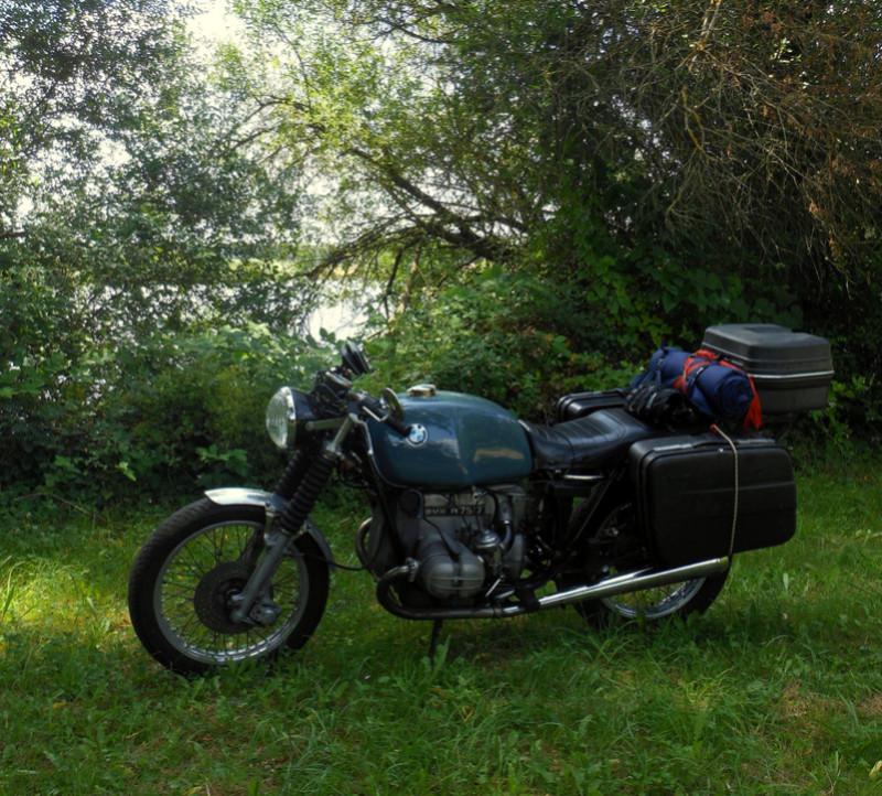 Vacances à Poitiers Dscn2610