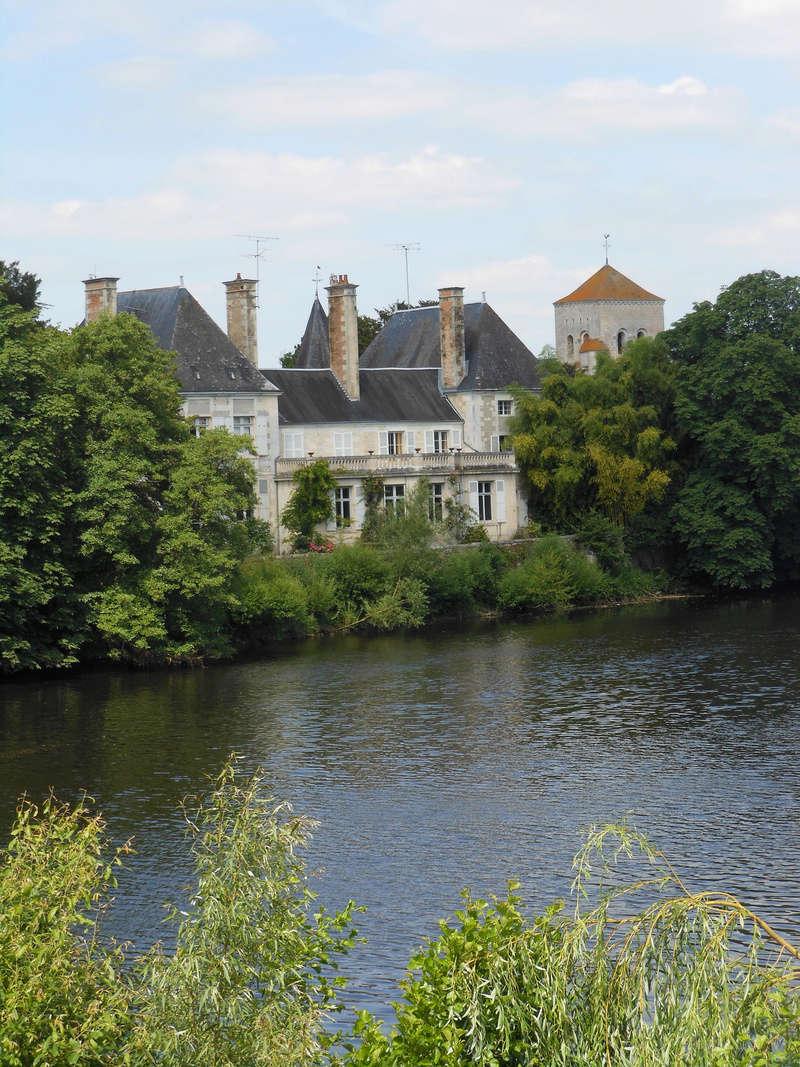 Vacances à Poitiers Dscn2612