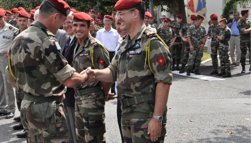 """Deux """"Rafale"""" pour le Colonel Durieux (35e RAP) 35_dur10"""