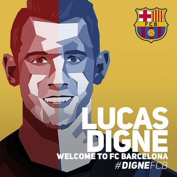 Lucas Digne [2015-2016] - Page 37 13686510
