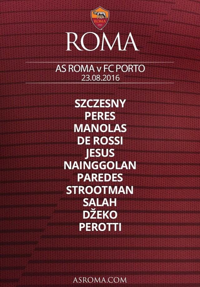 AS Roma 0-3 FC Porto (tour préliminaire retour) - Page 3 Img_2010