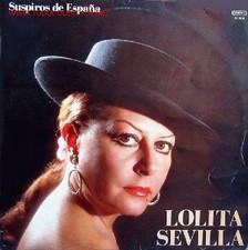 LOLITA SEVILLA 15327810
