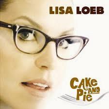 LISA LOEB Downl103