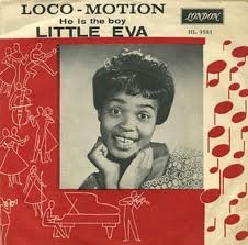LITTLE EVA Downl105