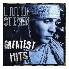 LITTLE STEVEN Downl109