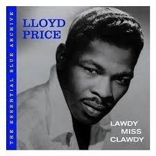 LLOYD PRICE Downl113