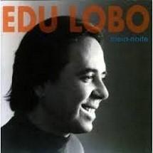 EDU LOBO Downl117
