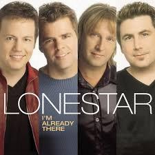 LONE STAR Downl120