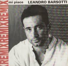 LEANDRO BARSOTTI Downlo19