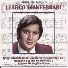 LEARCO GIANFERRARI Downlo21