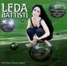 LEDA BATTISTI Downlo23