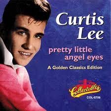 CURTIS LEE  Downlo25