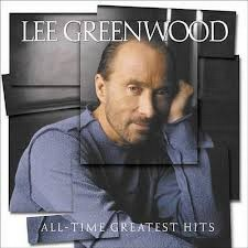 LEE GREENWOOD Downlo26