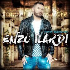 ENZO ILARDI Downlo35