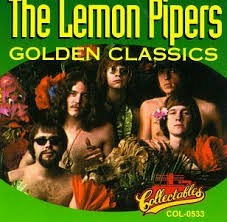 THE LEMON PIPERS Downlo37