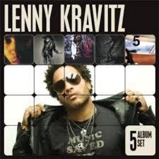 LENNY KRAVITZ Downlo43