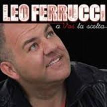 LEO FERRUCCI Downlo47
