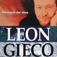 LEON GIECO Downlo50