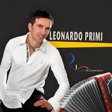 LEONARDO PRIMI Downlo55