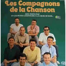 LES COMPAGNONS DE LA CHANSON Downlo62
