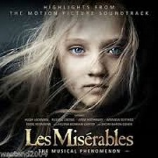LES MISERABLES Downlo68