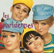 LES PARISIENNES Downlo70