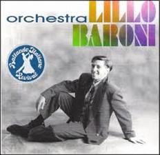 LILLO BARONI Downlo84