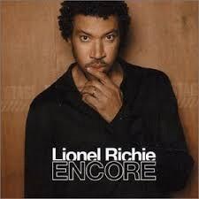 LIONEL RICHIE Downlo99