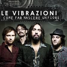 LE VIBRAZIONI Images15