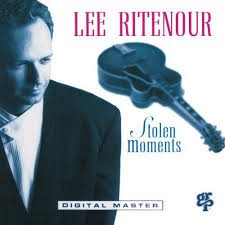 LEE RITENOUR Images18