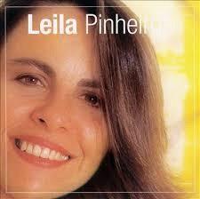 LEILA PINHEIRO Images21