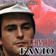 LEONARDO FAVIO Images27