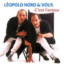 LEOPOLD NORD ET VOUS Images28