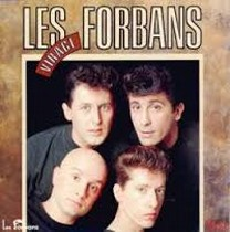 LES FORBANS Images38
