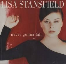 LISA STANSFIELD Images51
