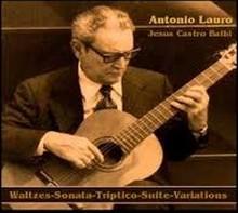 ANTONIO LAURO Immagi10