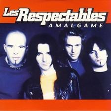 LES RESPECTABLES Les-re10