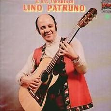 LINO PATRUNO S-l22510