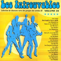 LES BEETHOVENS Unname10