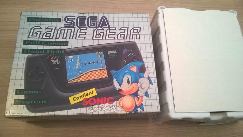 (est) pack gamegear sonic Wp_20121