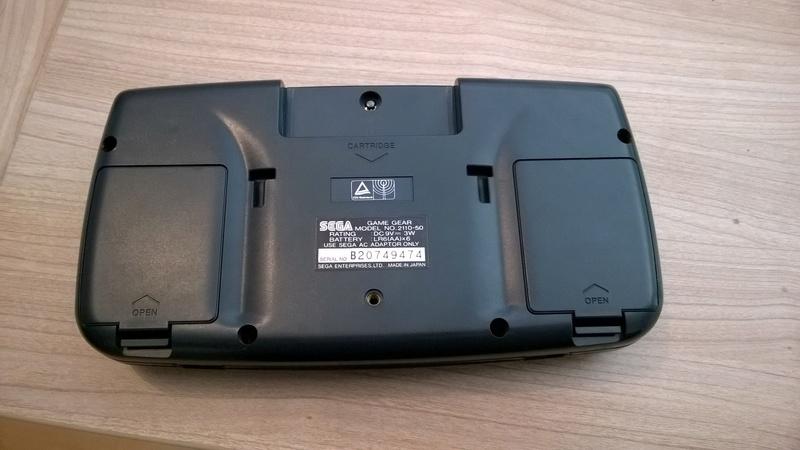 (est) pack gamegear sonic Wp_20122