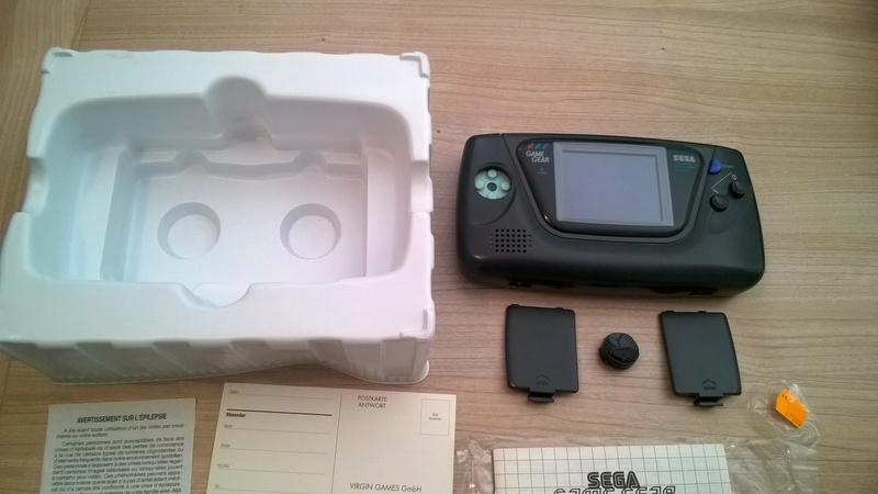 (est) pack gamegear sonic Wp_20123