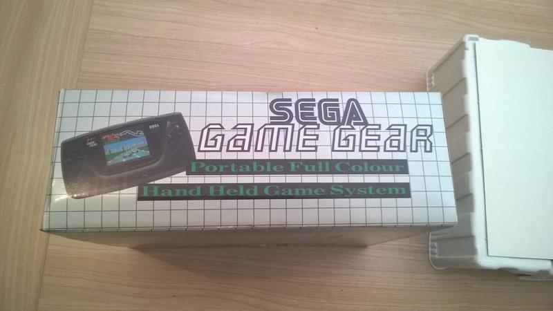 (est) pack gamegear sonic Wp_20125