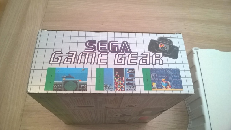 (est) pack gamegear sonic Wp_20126
