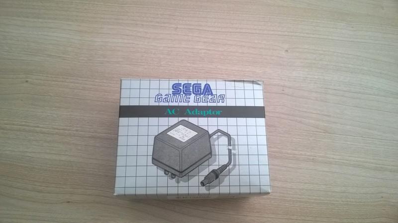 (est) pack gamegear sonic Wp_20131