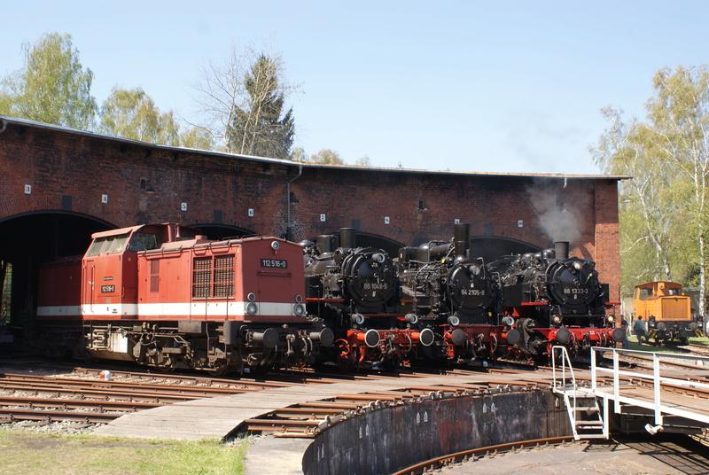 BR 44 der Deutschen Reichsbahn Dsc06810