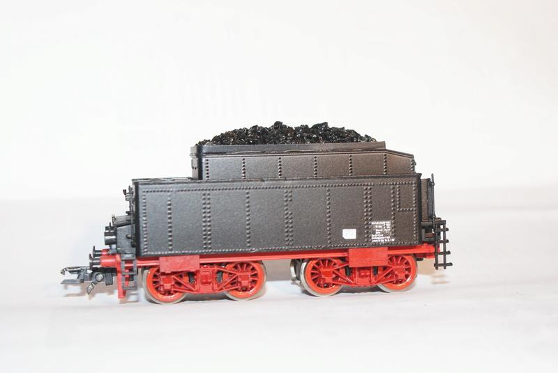 BR 44 der Deutschen Reichsbahn Dsc07613