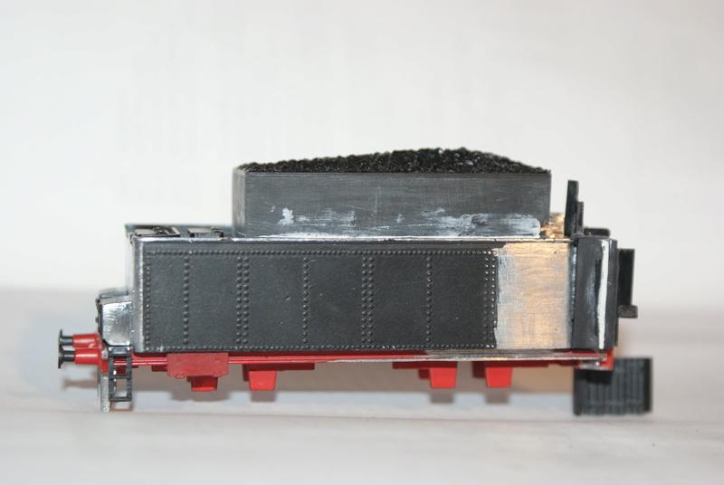 BR 44 der Deutschen Reichsbahn Dsc07615