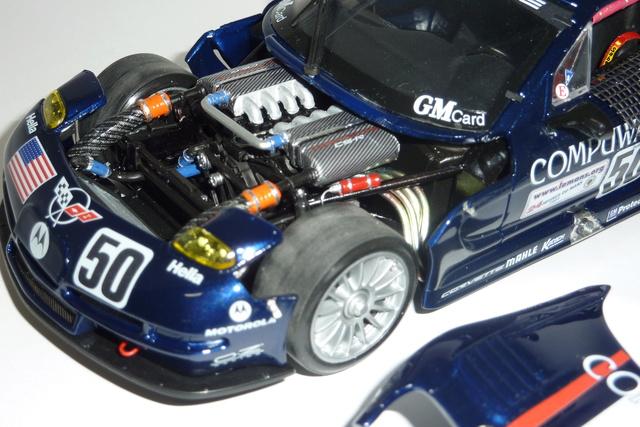 corvette c5-r  compuware  - Page 3 010010