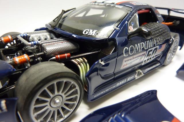 corvette c5-r  compuware  - Page 3 010310